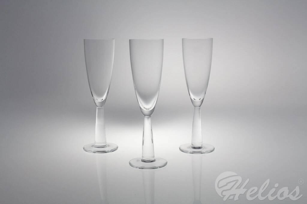 Krosno Glass Sp Z Oo Handmade Kieliszki Do Szampana 160 Ml