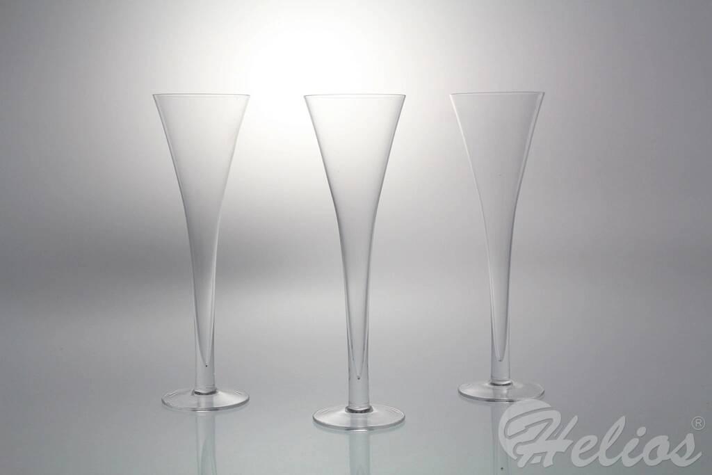 Krosno Glass Sp Z Oo Handmade Kieliszki Do Szampana 150 Ml