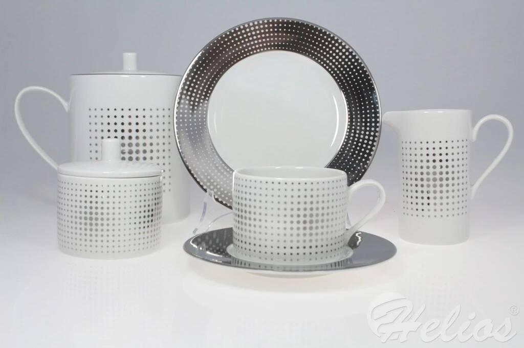 cb2819e154724 Kristoff Garnitur do kawy dla 6 osób - SOLO / Morris - zdjęcie główne ...