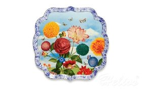 PIP Studio Talerz 38 cm - Royal Collection (018.021)